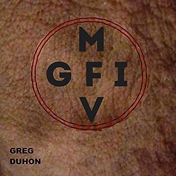 GFI-MFV