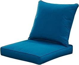 Best replacement cushions garden furniture Reviews