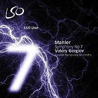 Mahler: Symphony, No. 7