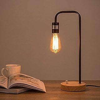 Table Lamp Office Lamp Design Lamp Table lamp Table lamp Lights 60s office lamp shabby Bauhaus Spotlight desk desk 50s brocante
