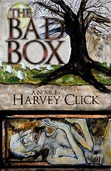 The Bad Box by [Harvey Click]