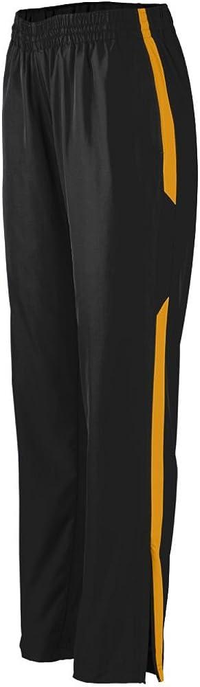 Augusta Sportswear Womens Avail Pant