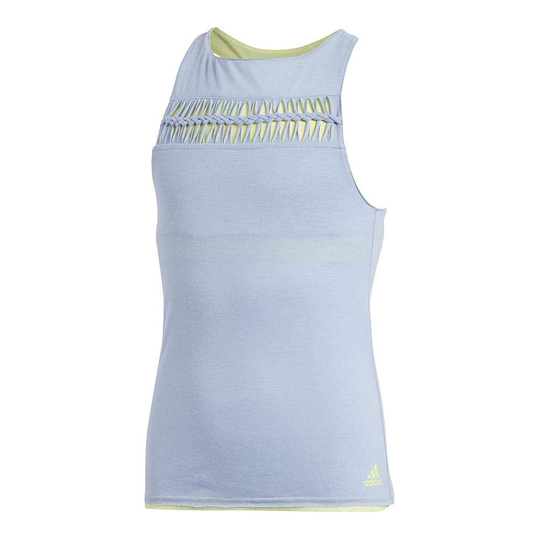 adidas Girls Tennis Melbourne Tank z474209025176091