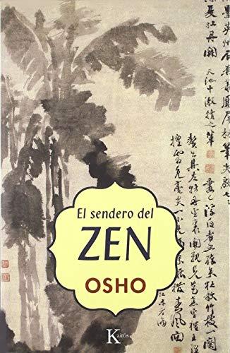 El sendero del Zen (Sabiduría Perenne)