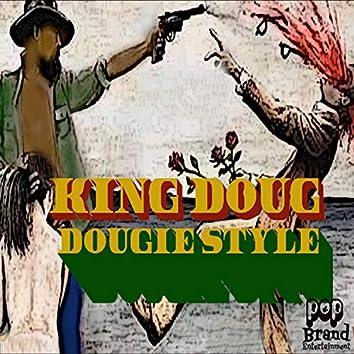 Dougie Style