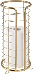 Top Rated in Bathroom Hardware