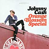 Orange Blossom Special von Johnny Cash