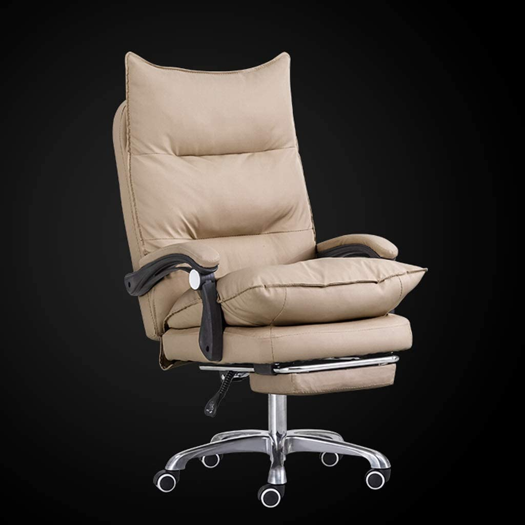 Factory outlet FMOGE Office Desk Chair Stools Computer Chairs Courier shipping free Study Cha