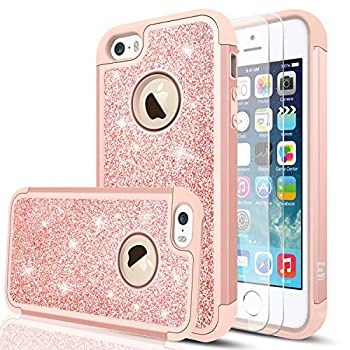 Best iphone 5s rose gold Reviews