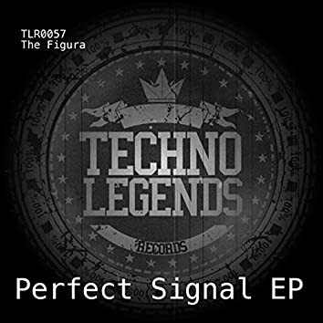 Perfect Signal EP