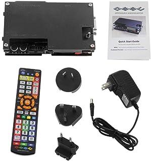 Smartey Kit convertisseur HDMI haute vitesse pour consoles de jeux rétro pour Sinclair Spectrum 2 Xbox One 360 Atari Serie...