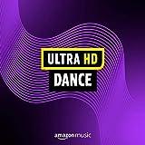 Ultra HD: Dance