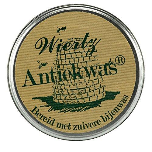 WIERTZ Antikwachs antik braun 380 ml
