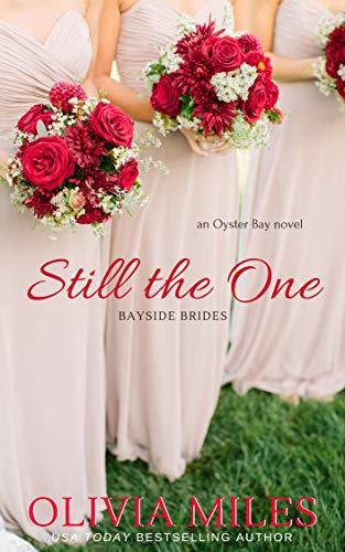 Top 10 best selling list for wedding stills bride