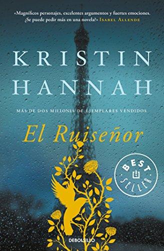 El ruiseñor / The Nightingale (Best Seller) (Spanish Edition)