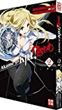 Akame ga KILL! ZERO - Band 02 - Kei Toru