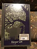 To Kill a Mockingbird (Barnes & Noble Leatherbound - harper-lee