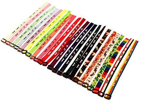 Highest Rated Boys Bracelets