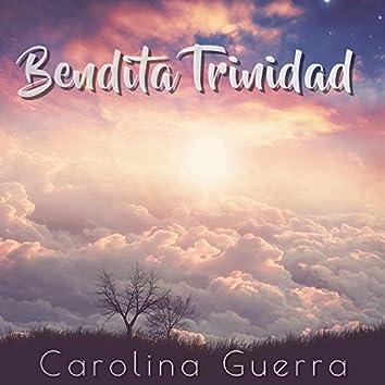 Bendita Trinidad