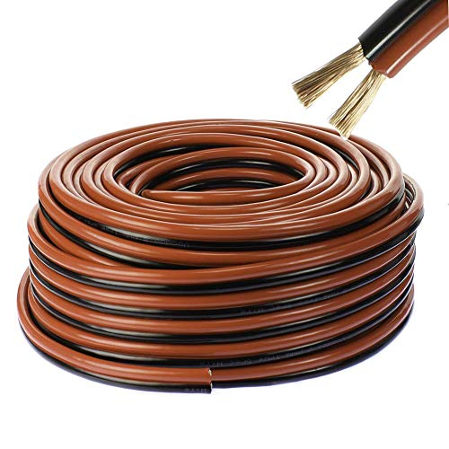 trolling motor power cable - 8