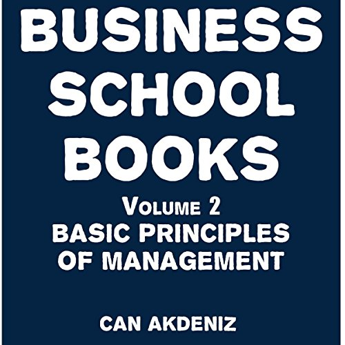 Business School Books, Volume 2 audiobook cover art