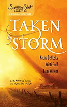 Taken By Storm: Whirlwind / Upsurge / Wildfire
