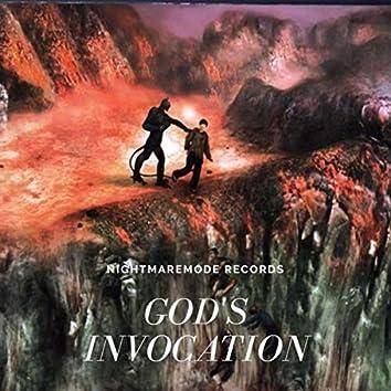 God's Invocation