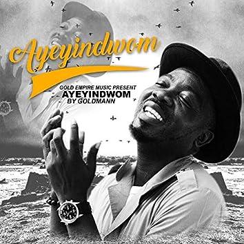 Ayeyindwom