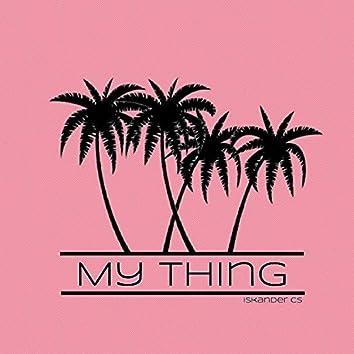 My Thing