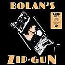 Bolan's Zip Gun [Clear Vinyl]