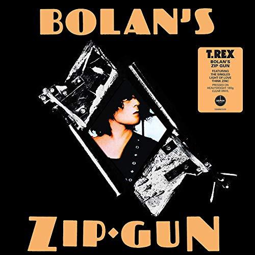 [画像:Bolan's Zip Gun-Coloured- [Analog]]