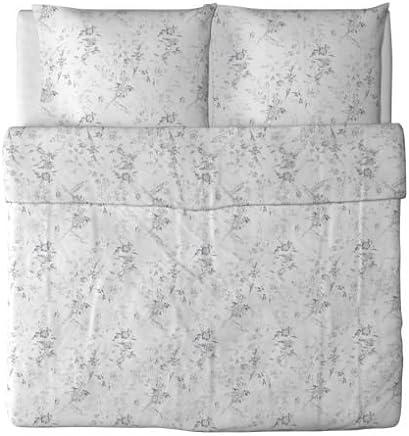 Suchergebnis Auf Amazonde Für Ikea Bettwäsche Sets Bettdecken