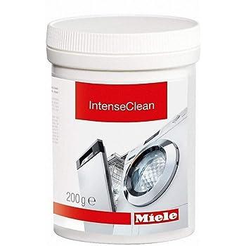 MIELE IntenseClean / Intense Clean - 10716970 - 200g - Limpiador ...