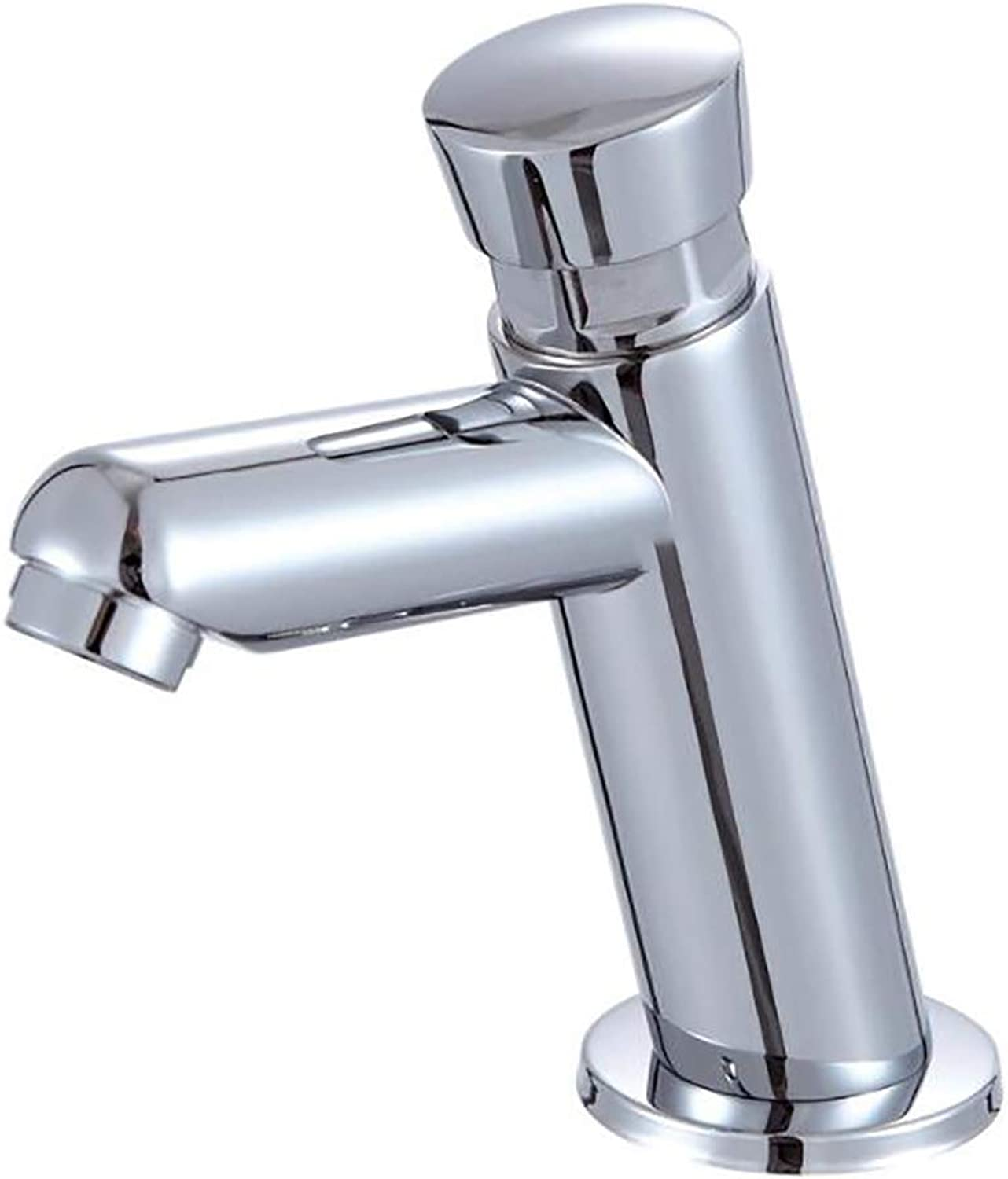 Waterfall Basin Sink Mixer Tap Bathroom Lever Faucet Waterfall Tap Leadless Hand Pressure