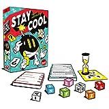 Immagine 1 asmodee italia stay cool gioco
