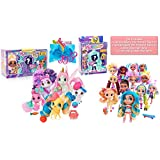 L.O.L. Surprise! Girls Clothing Set Toy Girls...
