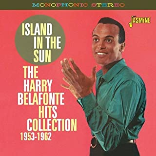 Island in the Sun: Hits Collection 1953-62