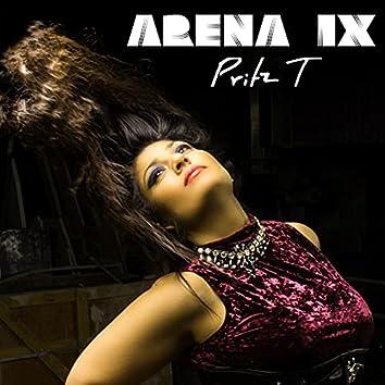 Arena IX