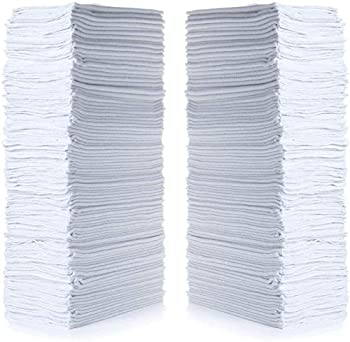 50-Pack Simpli-Magic 79100 Shop Towels