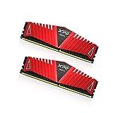 ddr4 memoria estrema di gioco prestazioni, supporta i processori intel core i7 haswell-e hedt e la piattaforma x99 riduzione del 20% del consumo di energia rispetto ai DDR3 PCB 10 Layer 2 once di rame migliora raffreddamento e riduce l'interferenza