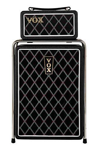 VOX MSB50-BA Mini SuperBeetle Bass