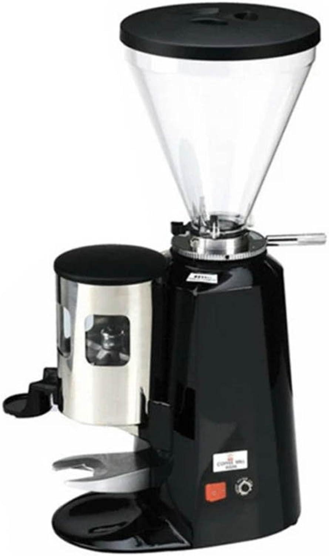 LJSHU Kaffeemühle 900N Super Feine Schleifpartikel Knnen Gesteuert Werden