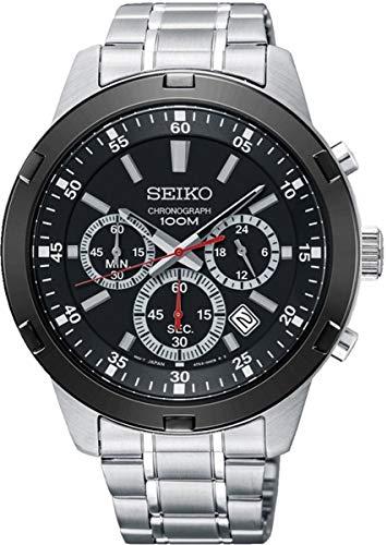 SEIKO SKS611P1