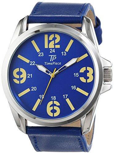 Time Piece TPGA-90949-32L