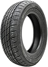 Multi-Mile Matrix Tour RS all_ Season Radial Tire-215/60R 16 95H