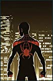Miles Morales. Ultimate Spider-Man - Volume 1 (Miles Morales: The...