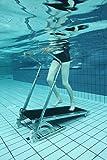 Aqua Creek Products - Pool Treadmill, AquaJogg Treadmill, Underwater Treadmill for Aquatic Fitness- Aqua Jogg