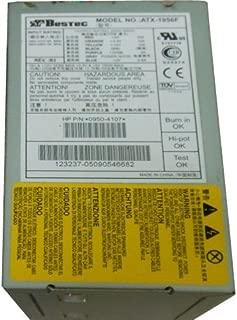 0950-4107 Hp 200Watt Pfc Power Supply For Pavilion 530K