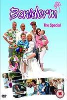 Benidorm - The Special