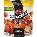 Tyson Any'tizers Buffalo Boneless Chicken Bites, 24 oz. (Frozen)